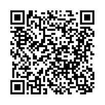 QR link for Dateline : Los Alamos; March 2000: March 2000