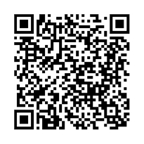 QR link for Defense at & L Magazine : January-February 2008: January-February 2008