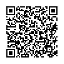 QR link for Defense at & L Magazine : July-August 2009: July-August 2009