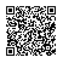 QR link for Parameters : The U.S. Army's Senior Professional Journal ; Volume 21 ; Summer 1991: Volume 21, Summer 1991