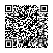 QR link for Parameters : The U.S. Army's Senior Professional Journal ; Volume 22 ; Winter 1992: Volume 22, Winter 1992