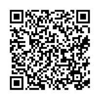 QR link for Parameters : The U.S. Army's Senior Professional Journal ; Volume 34, Spring 2004: Volume 34, Spring 2004