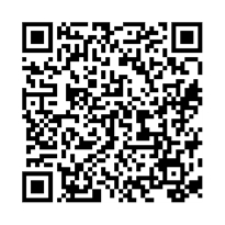 QR link for Parameters : The U.S. Army's Senior Professional Journal ; Volume 40, Winter 2010: Volume 40, Winter 2010