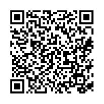 QR link for Reflections : March 2010 ; Volume 1, Issue 14: March 2010  ; Volume 1, Issue 14