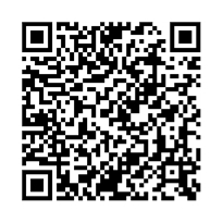 QR link for Program Manager Magazine : July-August 2002: July-August 2002