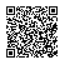 QR link for Program Manager Magazine : March-April 2000: March-April 2000
