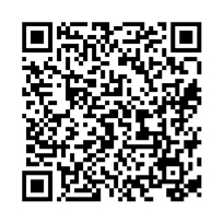 QR link for Surviac Bulletin : Issue 1 ; 2009: Issue 1