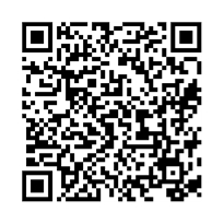 QR link for Surviac Bulletin : Issue 2 ; 2003: Issue 2