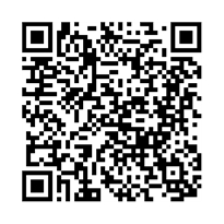 QR link for The Navy Supply Corps Newsletter : January-February 2008: January-February 2008