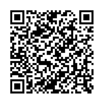 QR link for The Navy Supply Corps Newsletter : March-April 2008: March-April 2008