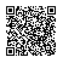 QR link for The Navy Supply Corps Newsletter : November-December 2010: November-December 2010