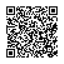 QR link for U.S. Air Force Leader : May 2006: May 2006