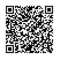 QR link for Bail Yourself Out