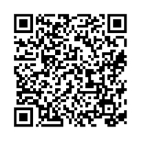 QR link for How-To Tutorials: Download eBooks to Sony eBook Readers