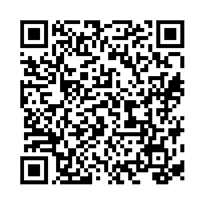 QR link for The Galaxy : Volume 0001, Issue 2 May 15, 1866: The Galaxy