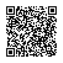 QR link for The Galaxy : Volume 0001, Issue 5 July 1, 1866: The Galaxy