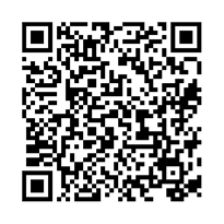 QR link for Commanding an Air Force Squadron