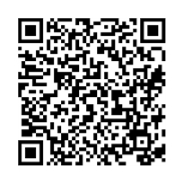 QR link for Force and Accommodation in World Politics