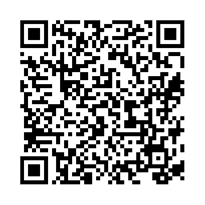 QR link for The Buddha's Gospel: A Buddhist's Interpretation of Jesus' Words