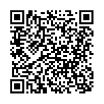 QR link for The Oxford Movement