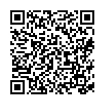 QR link for The philosophy of fiction in literature; an essay
