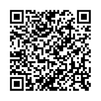 QR link for Political Science Quarterly; Volume: 5