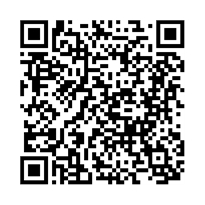 QR link for Prayers written at Vailima