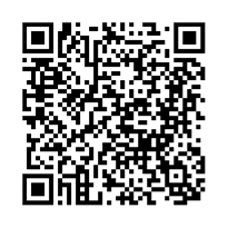 QR link for The Principles of the International Phonetic Association
