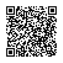 QR link for Proceedings of the Society of Biblical Archaeology