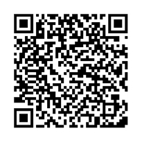 QR link for The production and distribution of wealth