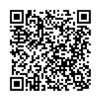 QR link for The study of a novel