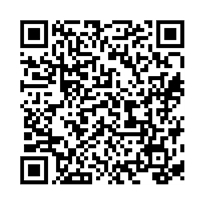 QR link for The Study of Legal Education: From the Report of the President of the
