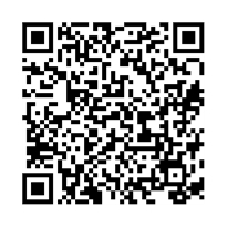 QR link for Ryan Flying Reporter; Volume: 3 No. 1 - Volume: 3 No. 9