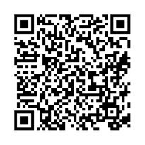 QR link for The Squire of Beechwood, a true tale of Scrutator [pseud.]; Volume: 2