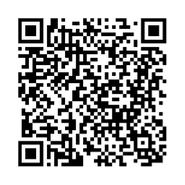 QR link for State Teachers College bulletin. Annual Catalog 1941-1942