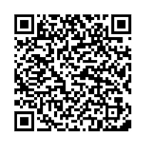 QR link for Statistical mechanics with applications to physics and chemistry