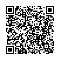 QR link for The teaching of the Vedas; what light does it throw on the origin and development of religion?