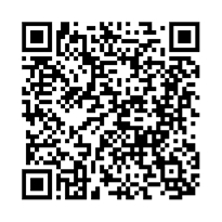 QR link for Text Book of Fortification and Military Engineering; Part: 2