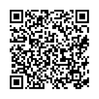 QR link for The art of reading and speaking
