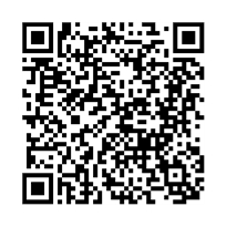 QR link for Thermodynamics, Abridged: Based on Applied Thermodynamics for Engineers by