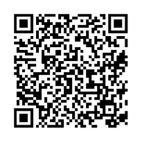 QR link for Somatic cell genetics