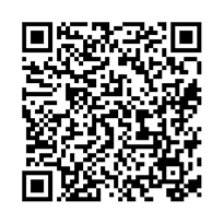QR link for Universal biography; Volume: 2