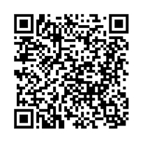 QR link for Up the heights of fame and fortune