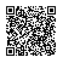 QR link for Walka o jzyk