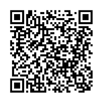 QR link for TEDtalks Medical Conference 2009 : Aimee Mullins: The opportunity of adversity