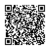 QR link for Check out the 2012 Happiest Recipes