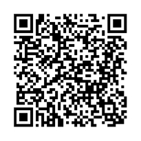 QR link for Mathematics for Computer Scientists