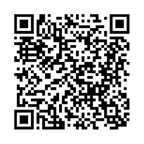 QR link for Read it LOUD!, Little Red Riding Hood
