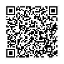 QR link for Wally Amos - Read it Loud! PSA