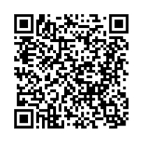 QR link for Sense and Sensibility : Chapter 10 - Sense and Sensibility
